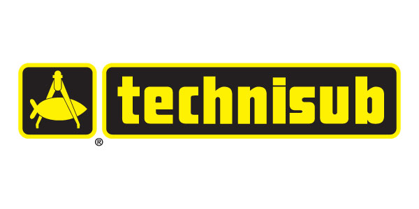 techinsub